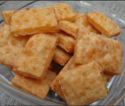 кашкавалени соленки