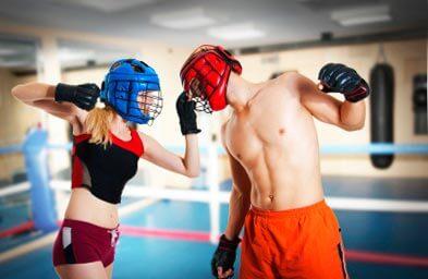 Съотношението на БМВ в диетата на мъжете и жените е различно. Това се дължи на физиологичните особености на организма.