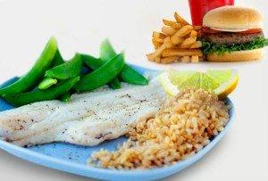 pravilno-hranene-vseki-den